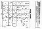 Map Image 012, Sibley County 1995